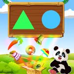 Toddler Preschool Activities APK