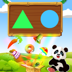 Toddler Preschool Activities APK