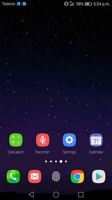 screen 1.jpg?h=800&fakeurl=1&type=