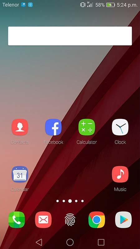 Samsung Wallpaper J7 Max