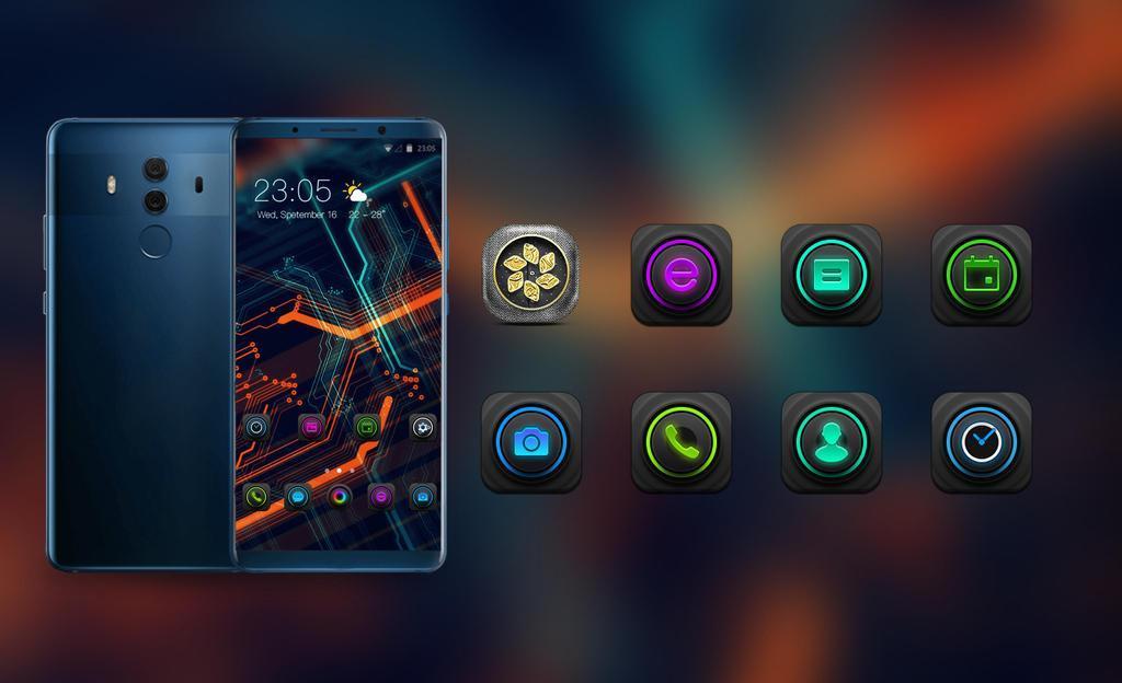 Download 300 Wallpaper Asus Rog Untuk Android  Terbaik