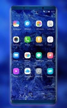 Theme for Vivo v11 Pro wallpaper screenshot 1