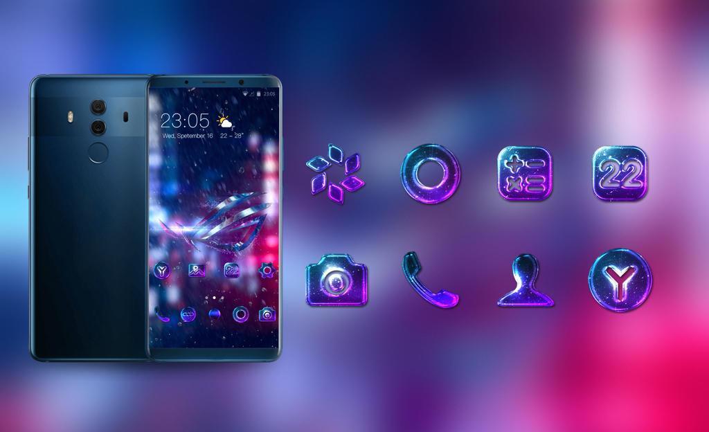 Download 6000+ Wallpaper Asus Phone  Paling Baru