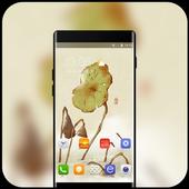 Theme for Vivo v11 Pro wallpaper icon