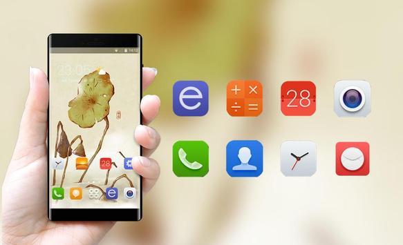 Theme for Vivo v11 Pro wallpaper screenshot 3