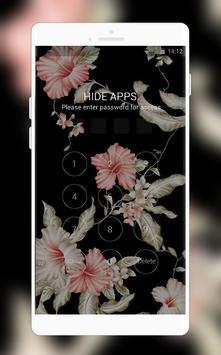 Ulefone U008 Pro theme   Feminine style screenshot 2
