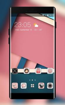 Theme for oppo A71 wallpaper poster