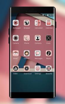 Theme for oppo A71 wallpaper screenshot 1