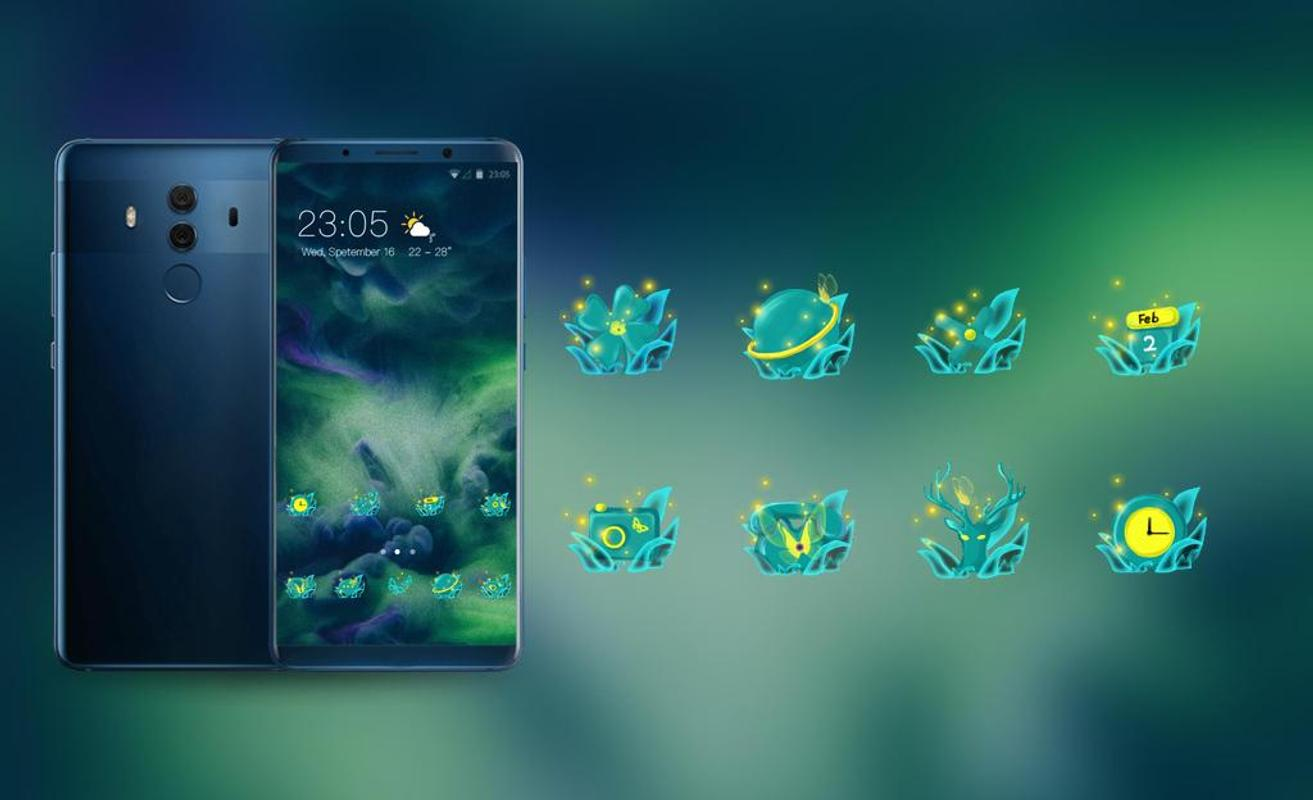 Theme For Samsung Galaxy Note 8 Wallpaper For Android Apk Download