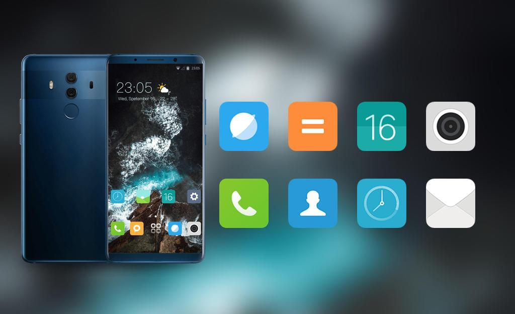 Theme For Xiaomi Black Shark 2 Hd Free Wallpaper For Android Apk Download