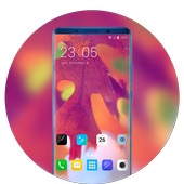 Theme for pixel 3 xl best camera wallpaper icon