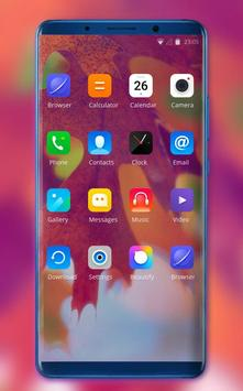 Theme for pixel 3 xl best camera wallpaper screenshot 1
