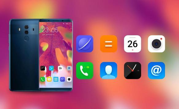 Theme for pixel 3 xl best camera wallpaper screenshot 3