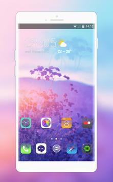 Theme for vivo z3 wallpaper poster