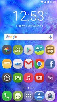 Theme for Xiaomi Mi A3 screenshot 2