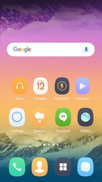 Theme for Motorola Moto G7 / Moto G7 screenshot 3