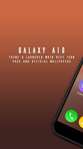 Theme Wallpaper For Galaxy A10 Apk 1 0 1 Download For Android Download Theme Wallpaper For Galaxy A10 Apk Latest Version Apkfab Com