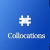 Collocations - Thesaurus English Offline 图标