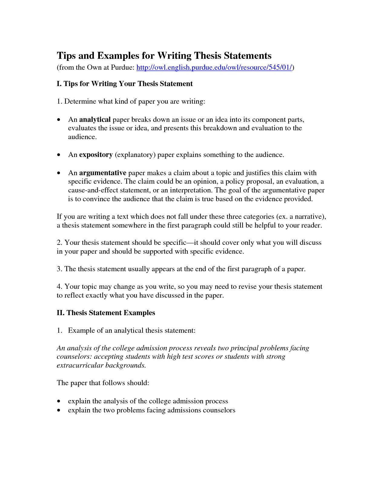 Help Writing Essay Paper  Examples Of Proposal Essays also How To Write A High School Application Essay Thesis Examples For Android  Apk Download My School Essay In English