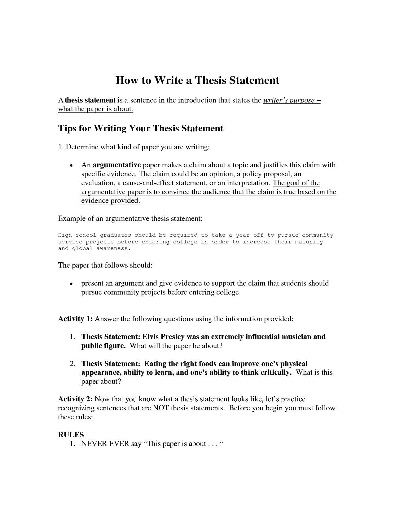 Informative essay peer editing worksheet
