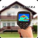 Thermal camera History IR APK Android