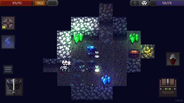 Caves screenshot 8