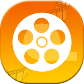 Film Photo Maker icon