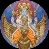 Vishnu Gayatri Mantra  विष्णु गायत्री मंत्र icon