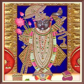 Ghat ma Birajta Shrinathj घट माँ बिराजते श्रीनाथजी screenshot 1
