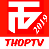 THOPTV- watch live tv channels for free for Android - APK