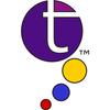 Thortspace ícone