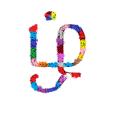 ThoughtsApp icon