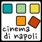 Cinema di Napoli icon