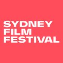 Sydney Film Festival 2019 APK Android
