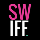 Screenwave International Film Festival APK Android