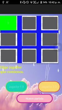 TikTak ME! screenshot 1