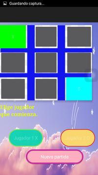 TikTak ME! screenshot 2