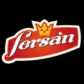 Patatas Fersan icon