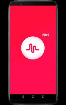Tik tok & Musically Guide Free 2019 screenshot 2