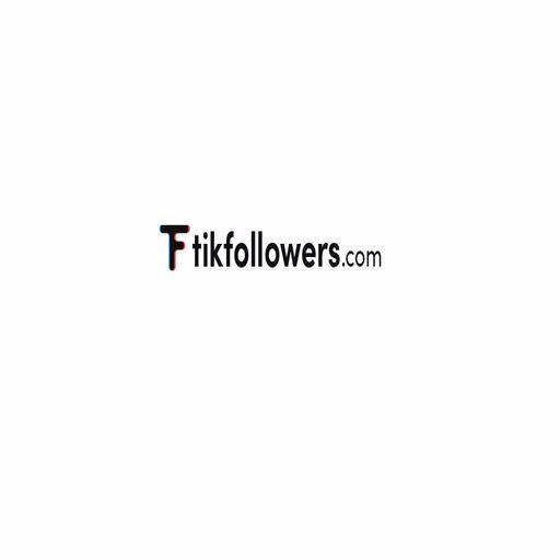Tikfollowers Com For Android Apk Download