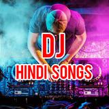 DJ Hindi Old Remix Songs