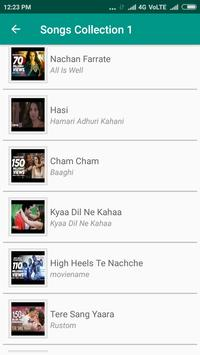 Hindi Video Songs HD for Android - APK Download