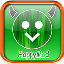 Happy Apps New mod Storage Manager 2020 Tips APK Android
