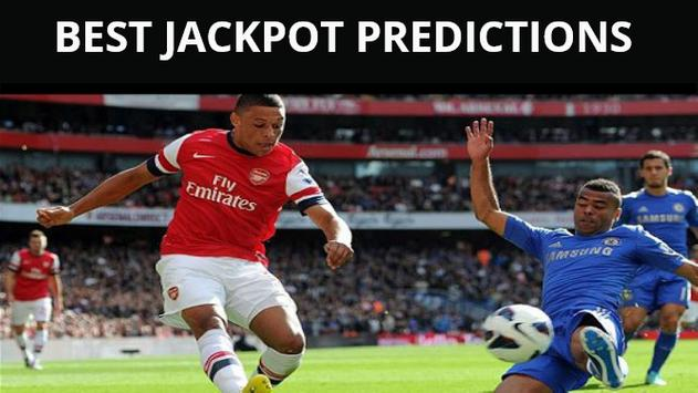 Free soccer prediction for halftime fulltime tips for Android - APK