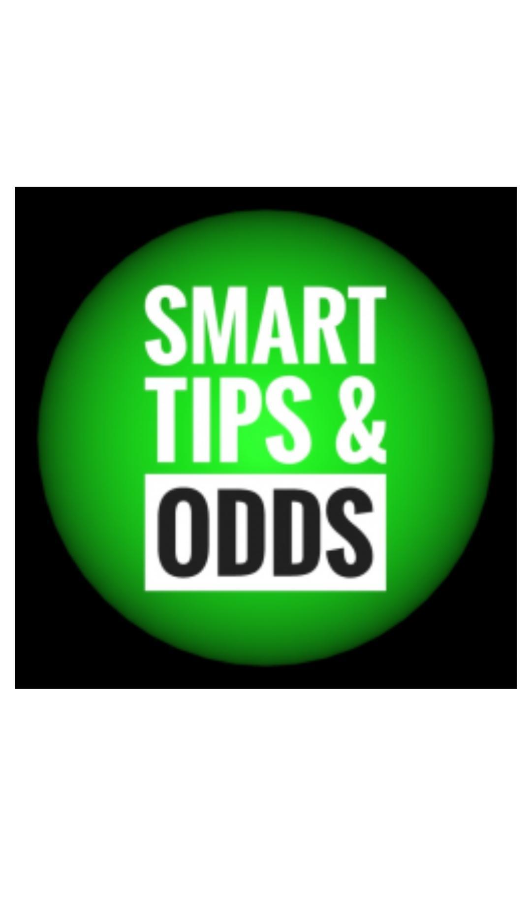 Smart betting tips betting overlimits
