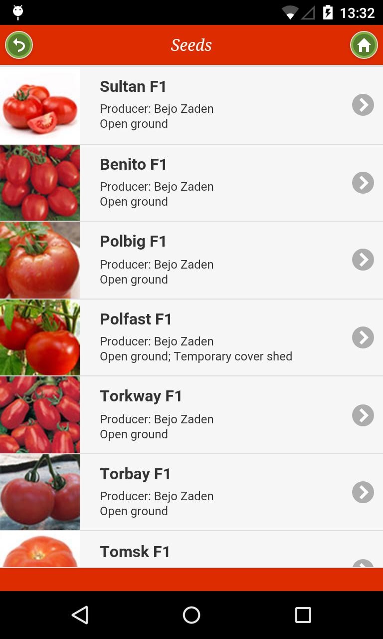 TOMATO 2.4.8 DOWNLOADER YOUTUBE TÉLÉCHARGER VIDEO
