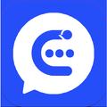 СаломЧат - Бесплатные сообщения