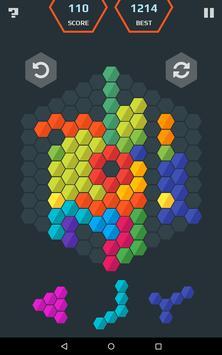 HexaMania screenshot 8