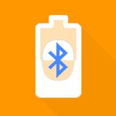 BlueBatt icon
