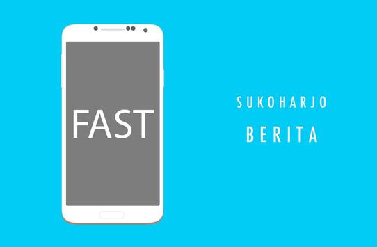 Berita Sukoharjo : Informasi Kabar Terbaru screenshot 2